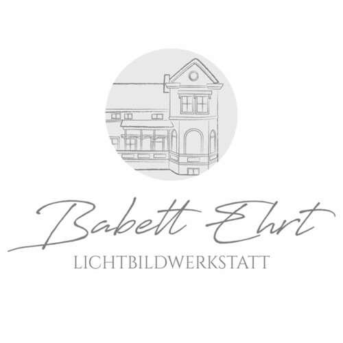 Lichtbildwerkstatt - Babett Ehrt - Hochzeitsfotografen aus Aurich ★ Jetzt Angebote einholen