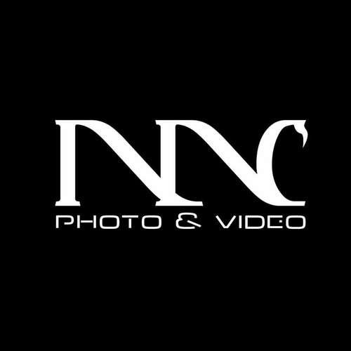 NNC-Photo-Video - Sanji Chandhok - Fotografen aus Hochtaunuskreis ★ Jetzt Angebote einholen