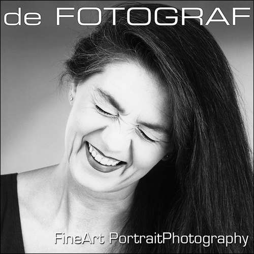de FOTOGRAF FineArt PortraitPhotography - FRED de FOTOGRAF - Fotografen aus Krefeld ★ Angebote einholen & vergleichen