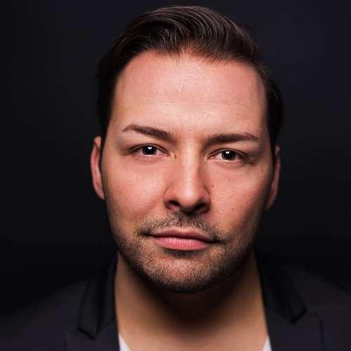Hansen Fotografie - Dustin Hansen - Fotografen aus Lübeck ★ Angebote einholen & vergleichen