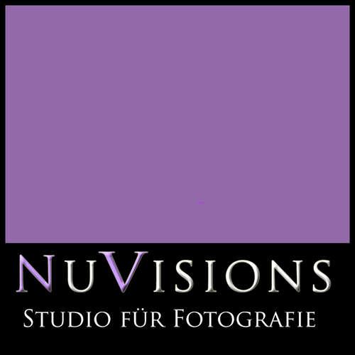 Fotostudio Nuvisions - Peter Numratzki - Fotografen aus Herne ★ Angebote einholen & vergleichen