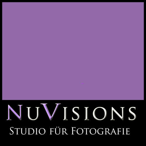 Fotostudio Nuvisions - Peter Numratzki - Aktfotografen & Erotikfotografen aus Bochum