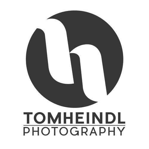 Tom Heindl Photography - Tom Heindl - Aktfotografen & Erotikfotografen in Deiner Nähe