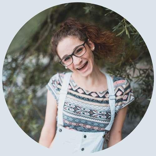 Gina Maria Photographie - Gina Maria Brehm - Fotografen aus Heidelberg ★ Angebote einholen & vergleichen