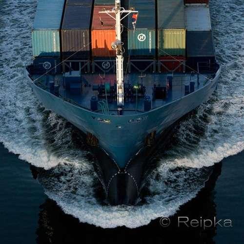 Dominik Reipka Fotograf - Dominik Reipka - Fotografen aus Hamburg ★ Angebote einholen & vergleichen