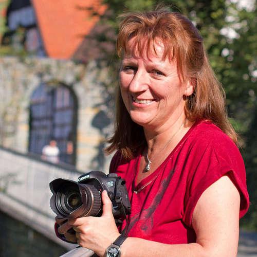 Foto Jolk Susanne - Susanne Jolk - Fotografen aus Unna ★ Angebote einholen & vergleichen