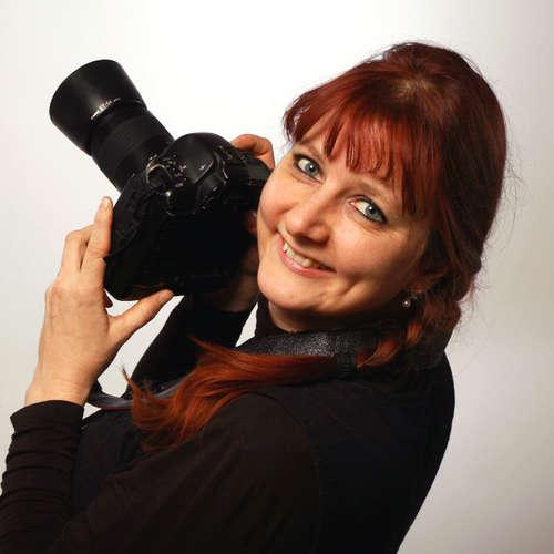 Hokus-Focus - Kyra Schumacher - Fotografen aus Stormarn ★ Angebote einholen & vergleichen