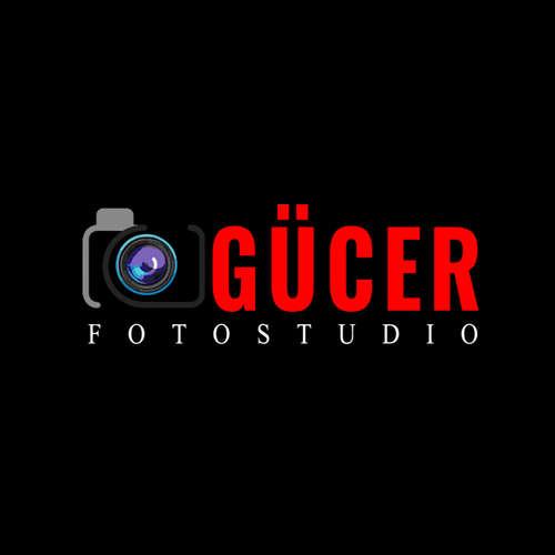 Fotostudio Gücer - Akin Gücer - Werbe- und Industriefotografen aus Wuppertal