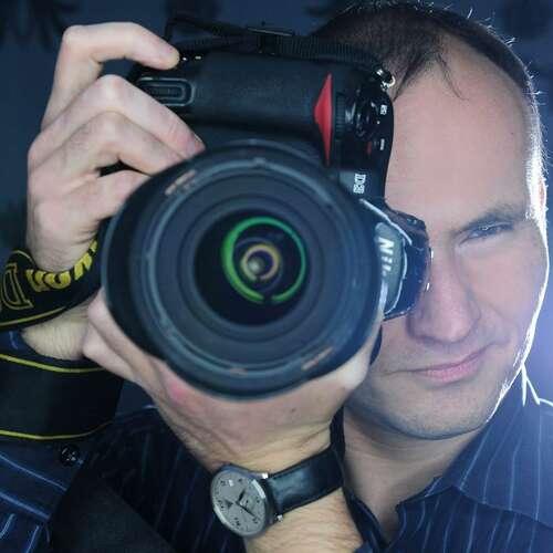 SimonPictures - Christian Simon - Fotografen aus Eichstätt ★ Angebote einholen & vergleichen