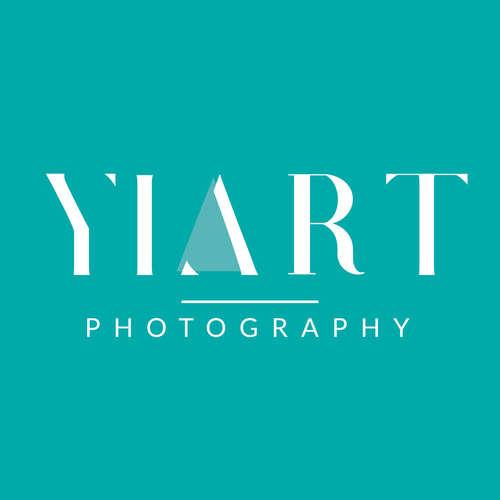 YIART Hundefotografie - Yasemin Ikibas - Fotografen aus Würzburg ★ Angebote einholen & vergleichen