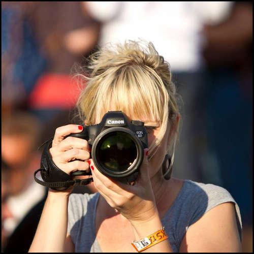 dita vollmond fotografie - dita vollmond - Fotografen aus Würzburg ★ Angebote einholen & vergleichen