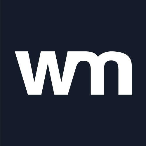 wm | photodesign - Simon Wurster - Fotografen aus Tübingen ★ Angebote einholen & vergleichen