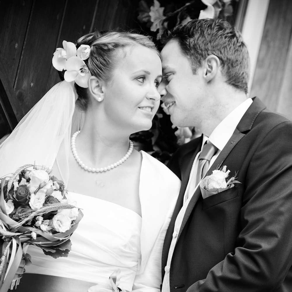 Hochzeit in Westerstede (Fotodesign Oltmanns)