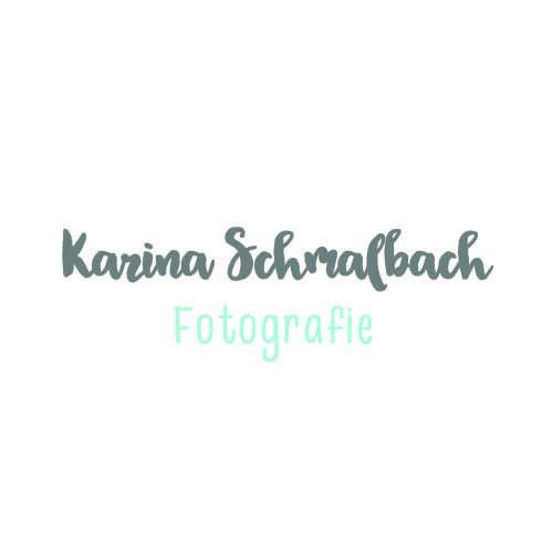 Karina Schmalbach Fotografie - Karina Schmalbach - Fotografen aus Kiel ★ Angebote einholen & vergleichen