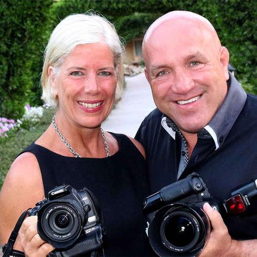 WEDDING-PHOTOGRAPHY24 - Andreas Hoffmann - Fotografen aus Nienburg (Weser) ★ Preise vergleichen