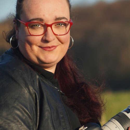 CS pictures - Christina Sudbrock - Fotografen aus Bielefeld ★ Angebote einholen & vergleichen