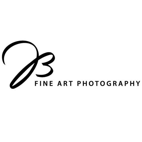 JB Fine Art - Jan Boden - Fotografen aus Tübingen ★ Angebote einholen & vergleichen
