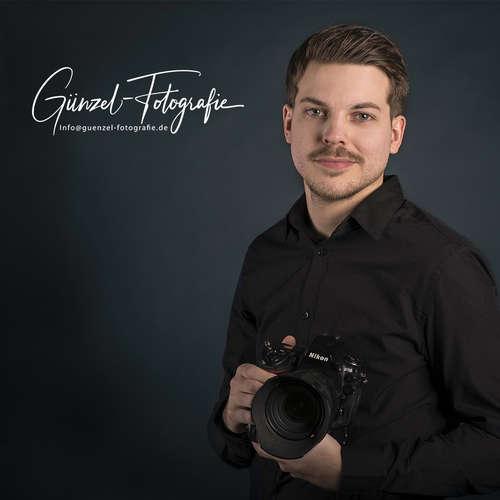 Günzel-Fotografie - Andre Günzel - Portraitfotografen aus Bielefeld ★ Preise vergleichen