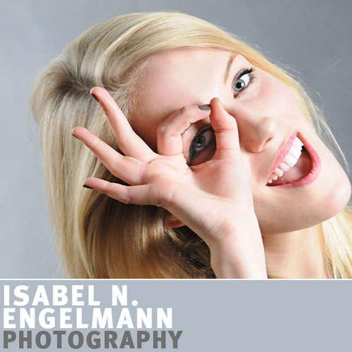 Engelmann Photography - Isabel N. Engelmann - Aktfotografen & Erotikfotografen aus Berlin