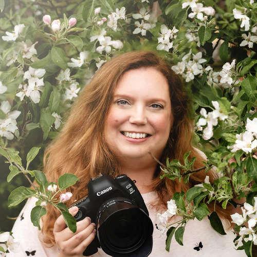 Fotografie mit Magie - Jessica Schorn-Eberhard - Fotografen aus Gießen ★ Angebote einholen & vergleichen