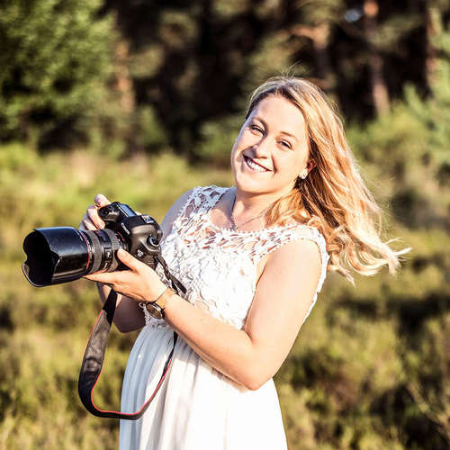 Bianca Funken Photography - Bianca Funken - Fotografen aus Städteregion Aachen ★ Preise vergleichen