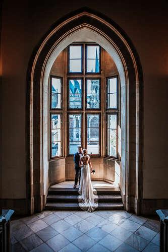 Bianca Funken Photography - Bianca Funken - Hochzeitsfotografen in Deiner Nähe ★ Preise vergleichen