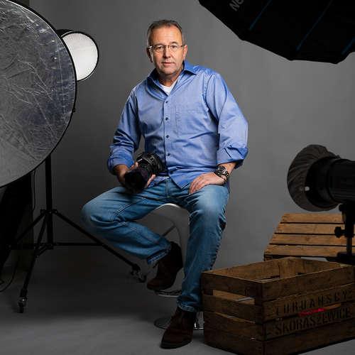 Ralf Gehlen Fotografie - Ralf Gehlen - Fotografen aus Herne ★ Angebote einholen & vergleichen
