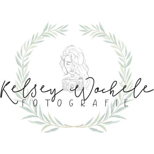 Kelsey Wochele Fotografie - Kelsey Wochele - Hochzeitsfotografen aus Böblingen ★ Preise vergleichen
