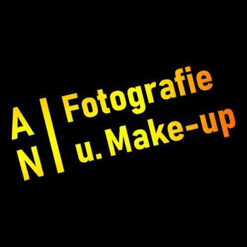 AN Fotografie - Andreas Noack - Fotografen aus Offenbach ★ Angebote einholen & vergleichen