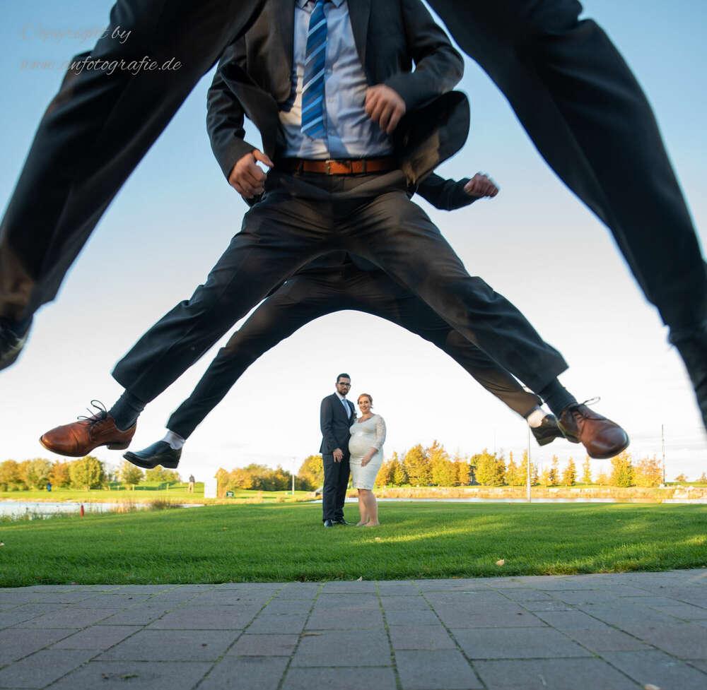 Jump Around (AN Fotografie)