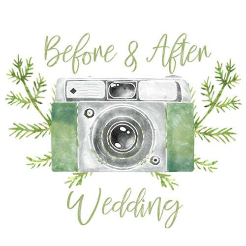 Before & After Wedding - Anne Reimers - Fotografen aus Wuppertal ★ Angebote einholen & vergleichen