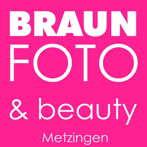 BRAUN FOTO&beauty - Alfred Braun - Fotografen aus Tübingen ★ Angebote einholen & vergleichen