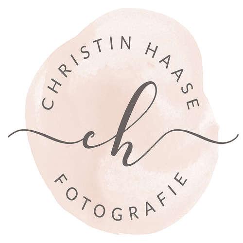 Christin Haase Fotografie - Christin Haase - Fotografen aus Wolfsburg ★ Angebote einholen & vergleichen