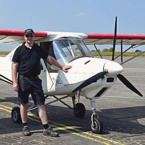 Luftbild-Service Scheack - Daniel Scheack - Fotografen aus Oberspreewald-Lausitz