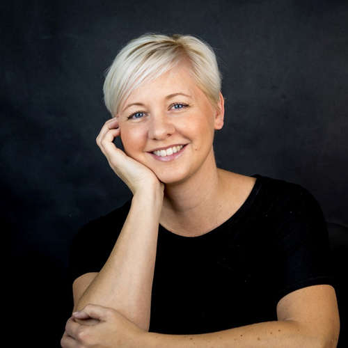 Tina Hopfensitz Photography - Tina Hopfensitz - Portraitfotografen aus Augsburg ★ Preise vergleichen