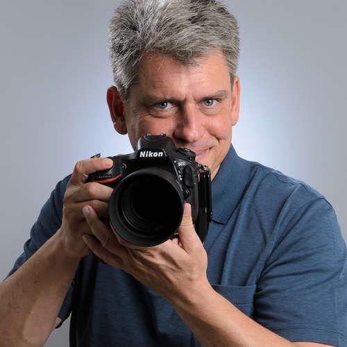 Manuel Findeis Photography - Manuel Findeis - Portraitfotografen aus Aichach-Friedberg