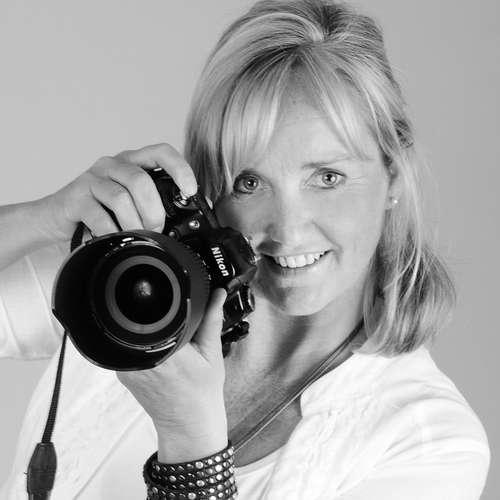 Simone Paulun Photographie - Simone Paulun - Fotografen aus Düsseldorf ★ Jetzt Angebote einholen