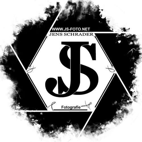 Jens Schrader Fotografie - Jens Schrader - Portraitfotografen aus Börde ★ Jetzt Angebote einholen