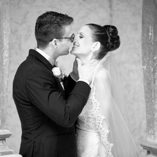 Nicole Lulic-Klose // Photography - Nicole Lulic-Klose - Fotografen aus Schwabach ★ Angebote einholen & vergleichen