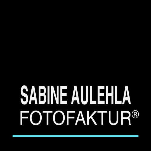 FOTOFAKTUR® Sabine Aulehla - Sabine Aulehla - Fotografen aus Stuttgart ★ Angebote einholen & vergleichen