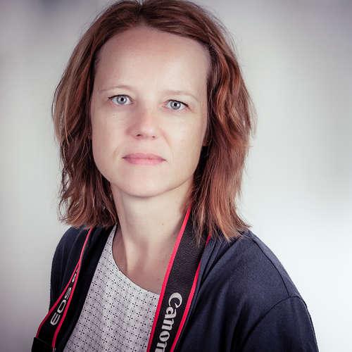 Fotostudio Boeltz - Karin Heine-Pfitzer - Fotografen aus Donau-Ries ★ Angebote einholen & vergleichen