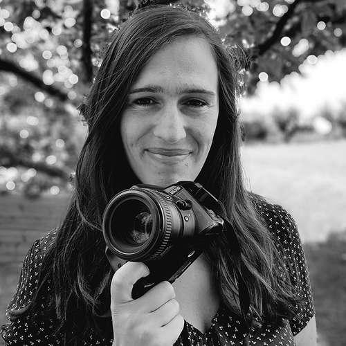 Michaela Knab Fotografie - Michaela Knab - Fotografen aus Rottal-Inn ★ Angebote einholen & vergleichen