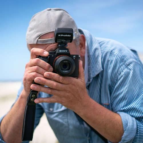 mobbys-pics.com - Michael - Mobby Gehring - Fotografen aus Dithmarschen ★ Jetzt Angebote einholen