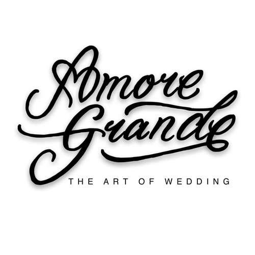 AMOREGRANDE - Claudio Grande - Hochzeitsfotografen aus Böblingen ★ Preise vergleichen