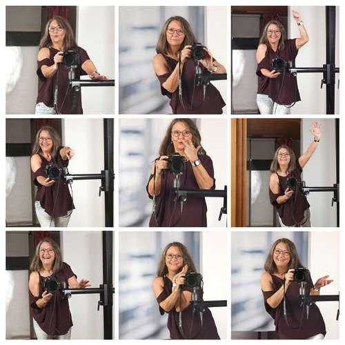 Sonja Leicht  fotografie - Sonja Leicht - Aktfotografen & Erotikfotografen aus Böblingen