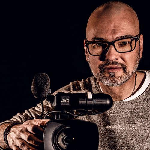 BOGIE - Photography & Videography - Christoph Börgmann - Fotografen aus Herne ★ Angebote einholen & vergleichen