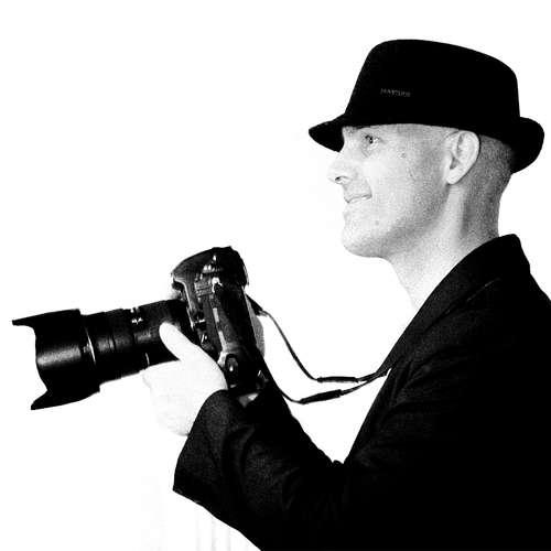 Atelier David Knipping - David Knipping - Hochzeitsfotografen aus Bodenseekreis