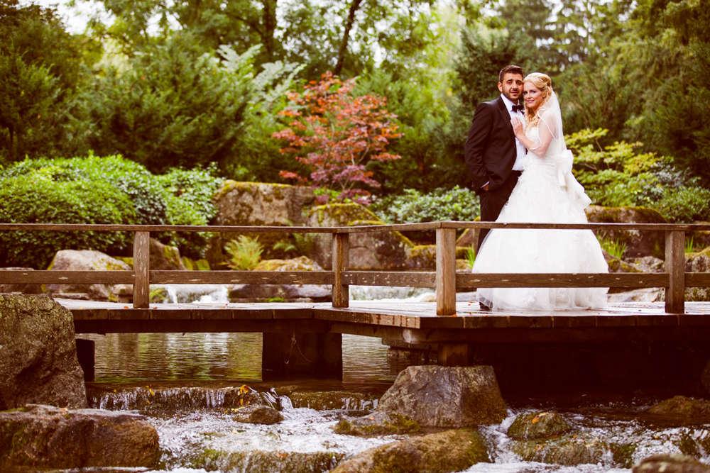 *Hochzeit* Wedding* / Dein Hochzeitsfotograf