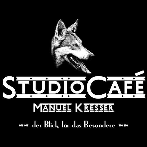 StudioCafé - Manuel Kresser - Manuel Kresser - Portraitfotografen aus Bamberg ★ Jetzt Angebote einholen