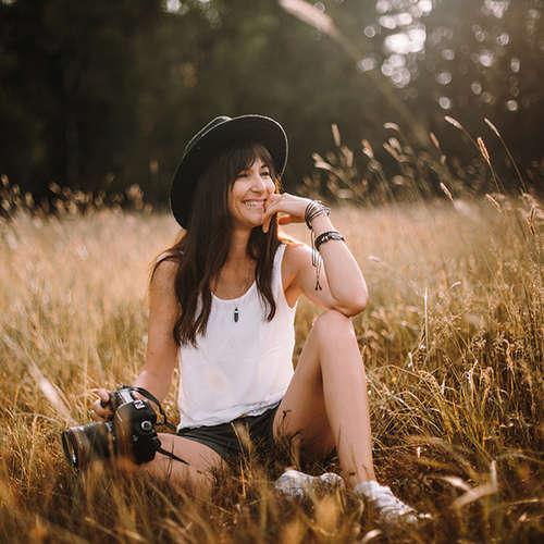 Fotografie - Sabrina Mischnik - Fotografen aus Konstanz ★ Angebote einholen & vergleichen